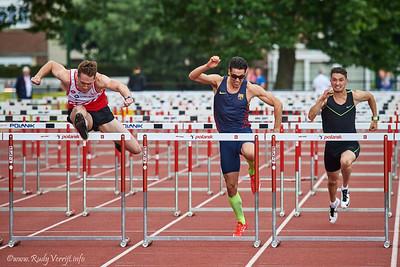 Atletics_2016