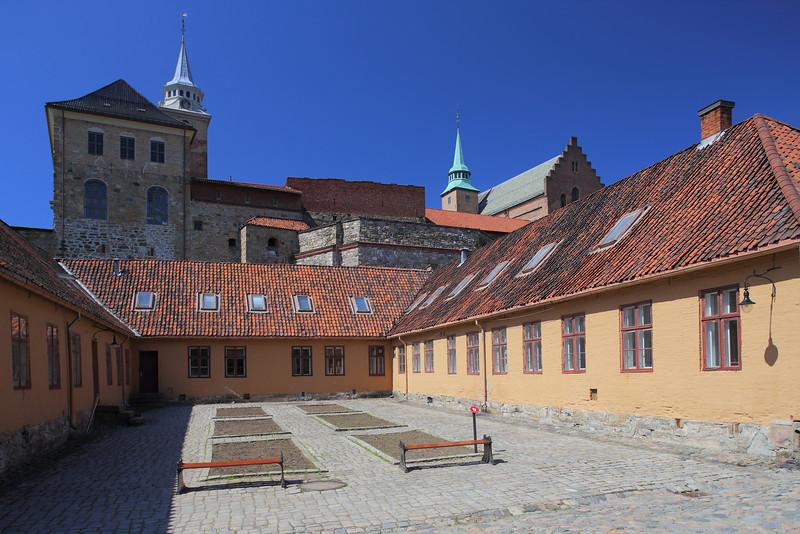 Oslo 27.JPG
