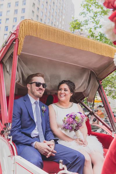 Sarah & Trey - Central Park Wedding-13.jpg