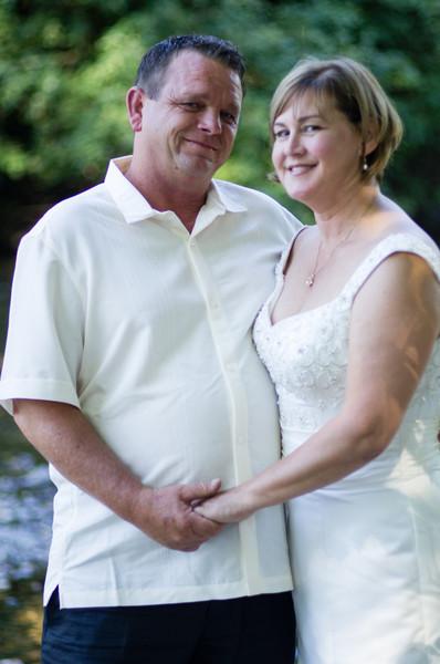Riggle-Wedding-ceremony-142.jpg
