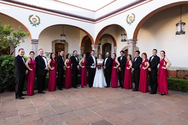 F&D boda ( Hacienda Los Albos, Querétaro )-1064.jpg