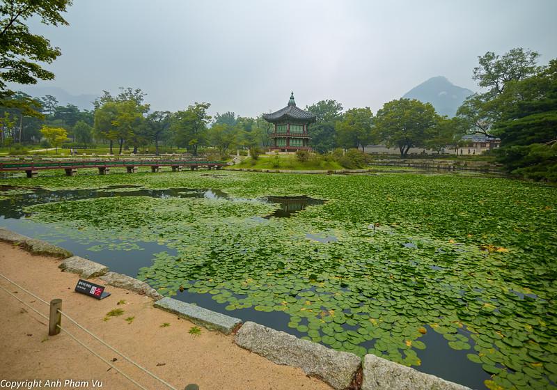 Uploaded - Seoul August 2013 051.jpg
