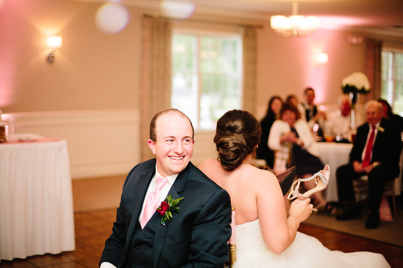 amie_and_adam_edgewood_golf_club_pa_wedding_image-925.jpg