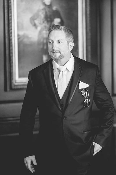 2017-03-04-Marseland Wedding-398.jpg