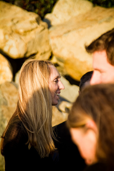 Tracy and Ian's Wedding-417.jpg