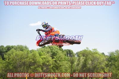 Sunset Ridge MX 6.3.18
