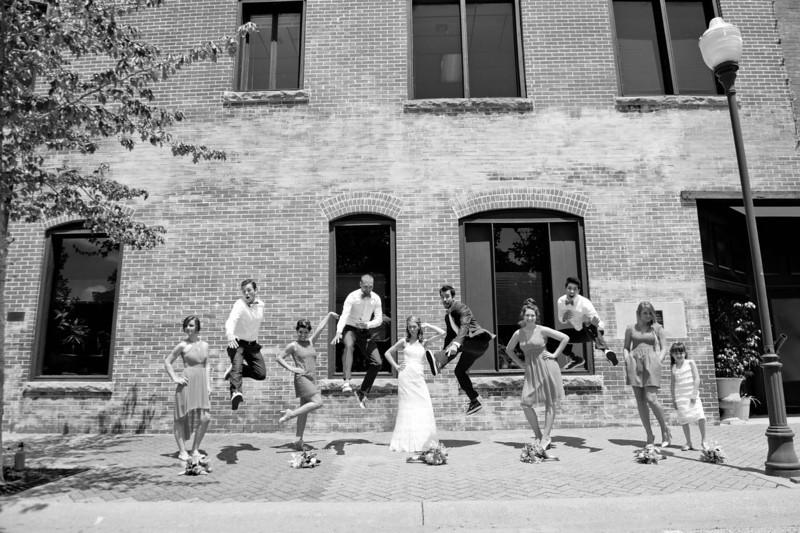 jake_ash_wedding (457).jpg