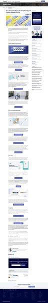 screencapture-shopify-ca-blog-shopify-product-2018-2018-12-26-14_40_46.jpg