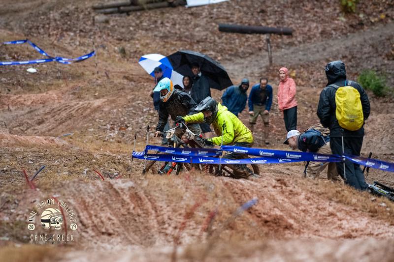 2019 Cane Creek Dual Slalom Challenge-187.jpg