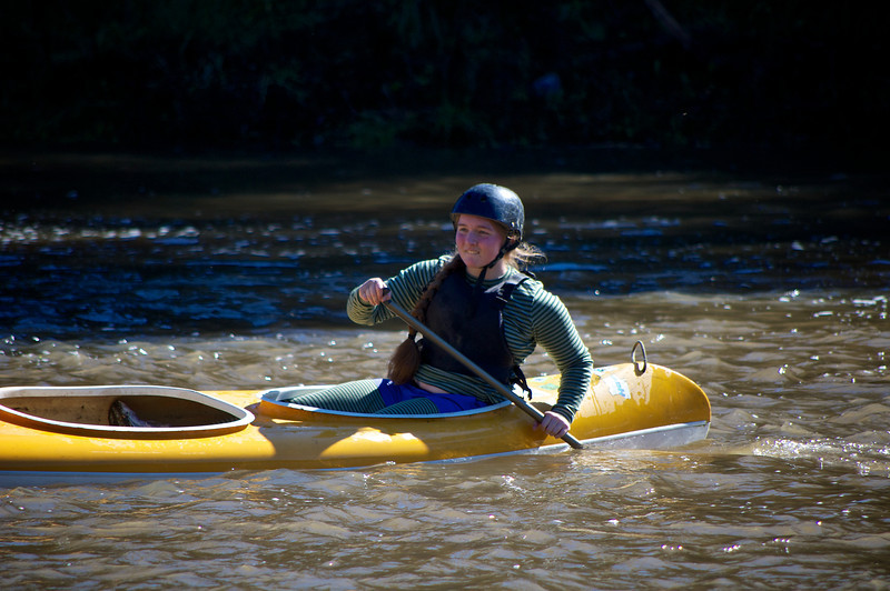 2013-08-31_Vic_Schools_Whitewater_copyright_David_Brewster_1467_DJB_rights_reserved.jpeg