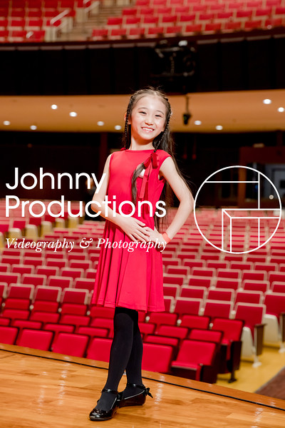 0017_day 2_ junior A & B portraits_johnnyproductions.jpg