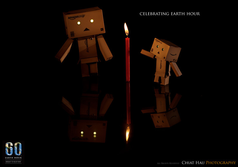 Chiat_Hau_Photography_Product_Strobist_Danbo_Earth Hour-5.jpg