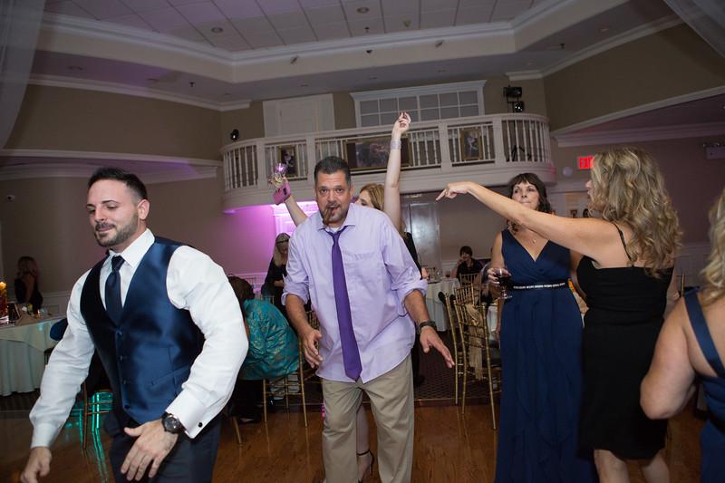 MRN_1347_Loriann_chris_new_York_wedding _photography_readytogo.nyc-.jpg.jpg
