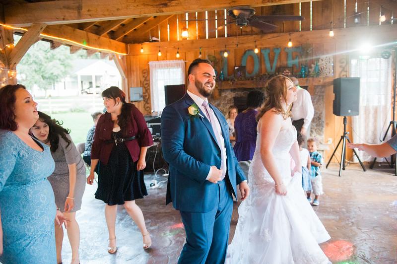 Kupka wedding photos-1135.jpg