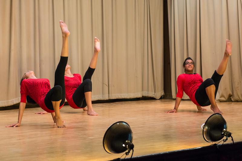 DanceRecital (395 of 1050).jpg
