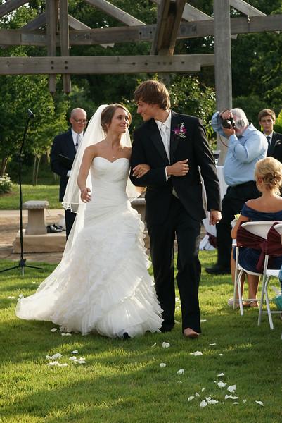 Sara and Kelley Wedding  (542).jpg