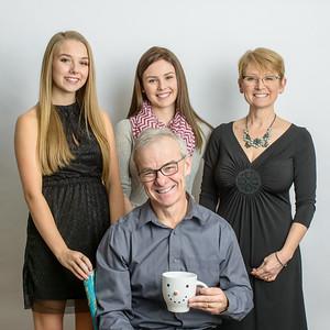 Family 2016 Pro Photos