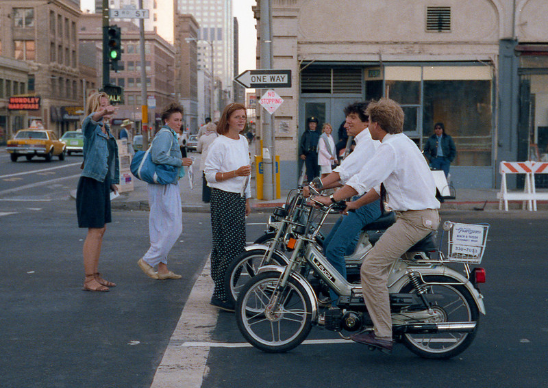 3-dudes-on-puch-mopeds-1984