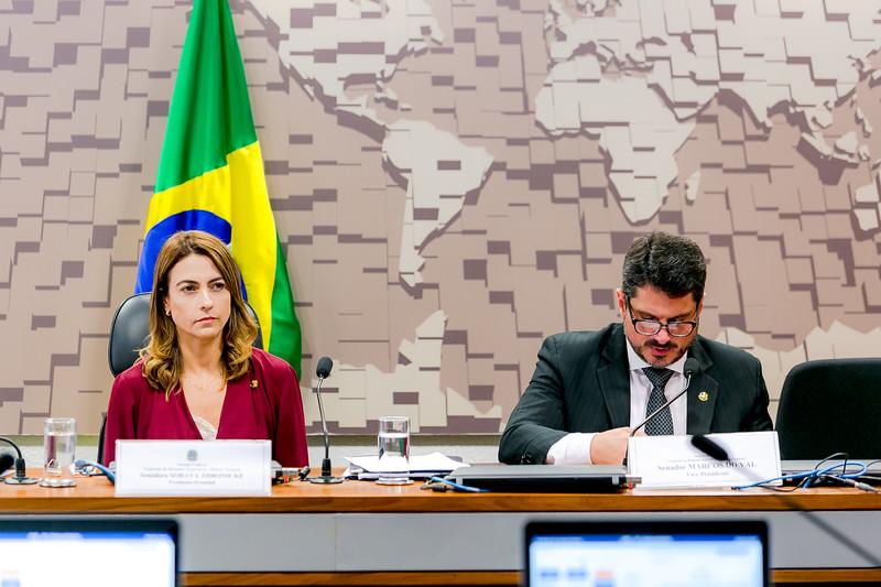 300519 - CRE - Senador Marcos do Val_14.jpg