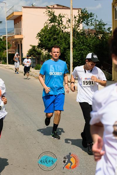3rd Plastirios Dromos - Dromeis 5 km-197.jpg