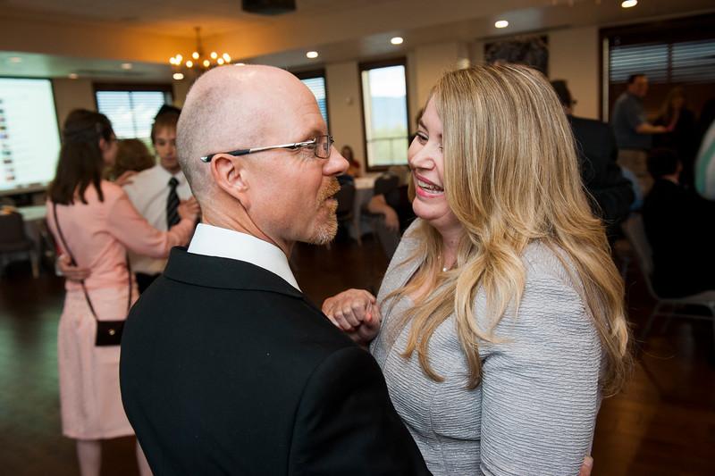 hershberger-wedding-pictures-514.jpg