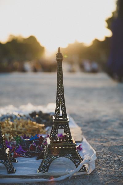 20150604_Paris_4622.jpg
