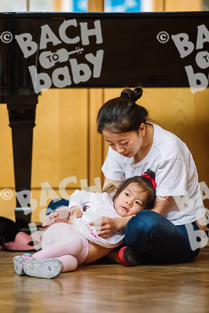 © Bach to Baby 2018_Alejandro Tamagno_Bromley_2018-09-11 021.jpg