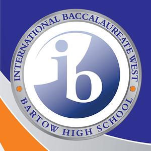 Bartow IB