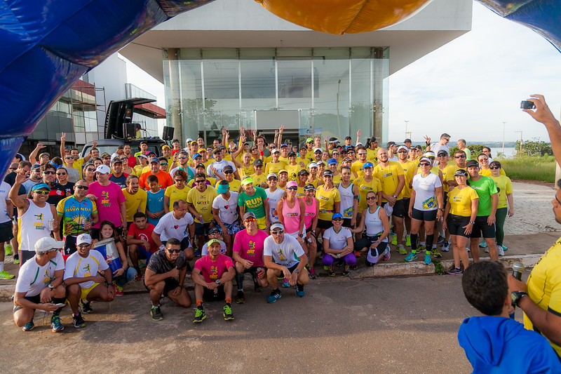 Simulado Wings for Life World Run_Foto_Felipe Menezes_87.jpg