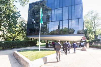 06 Embassy of Brazil
