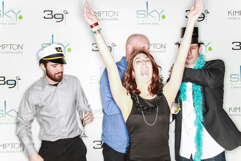 Fear & Loathing New Years Eve At The Sky Hotel In Aspen-Photo Booth Rental-SocialLightPhoto.com-405.jpg