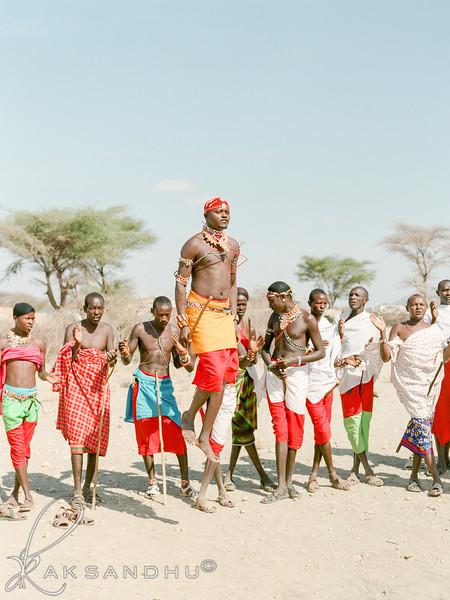 Safari-Africans-019.jpg