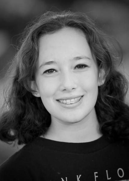 Allison - Polly Browne_4160.jpg