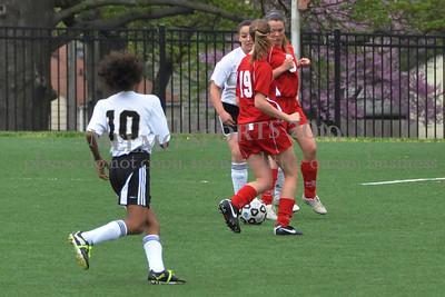2010 SHHS Soccer 04-16 008