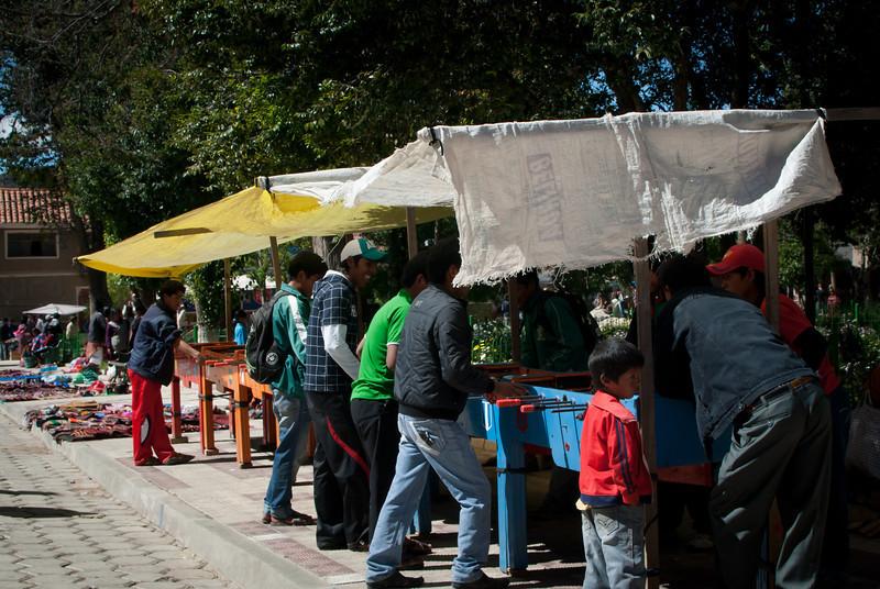 Sucre 201204 Tarabuco (31).jpg
