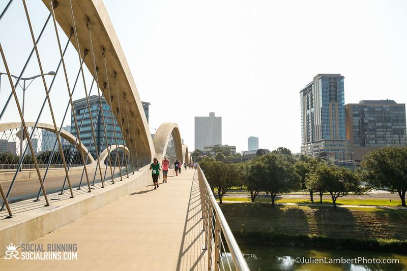 Fort Worth-Social Running_917-0259.jpg