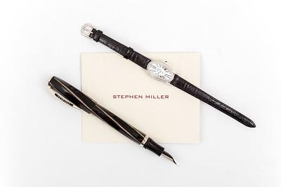 Stephen Miller Fine Jewelry
