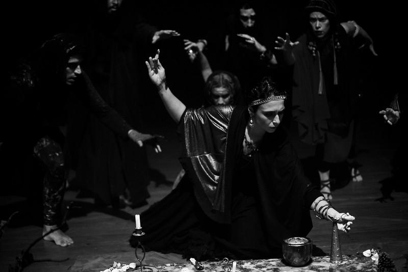Allan Bravos - Fotografia de Teatro - Agamemnon-43-2.jpg
