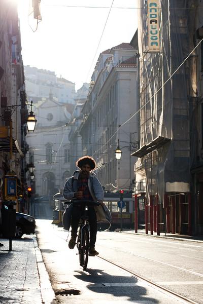 191_Lisbon_15-17June.jpg
