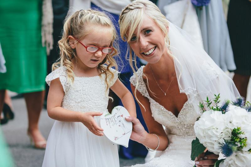 427-D&T-St-Ives-Wedding.jpg