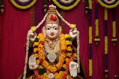 Navrathri Day1