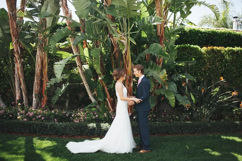 Kaylee&Luke-1097.jpg