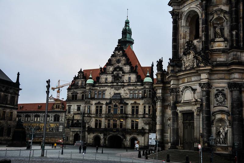 Dresden-41.jpg