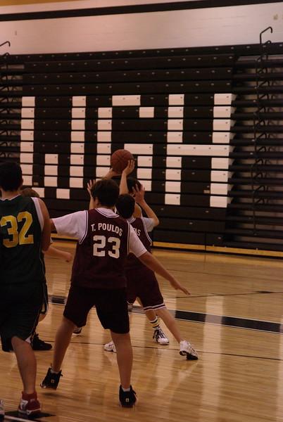 2010-01-08-GOYA-Warren-Tournament_264.jpg