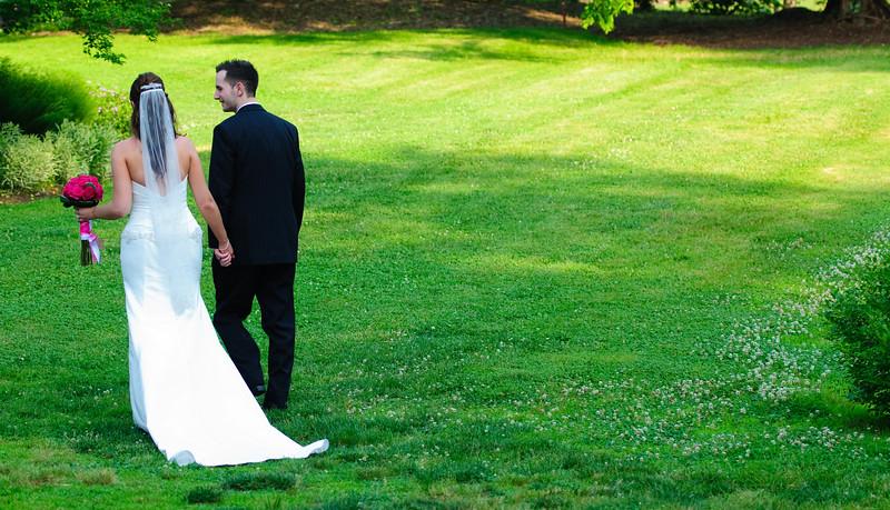 Aiken/Love formals