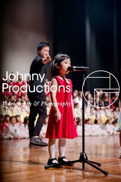 0130_day 2_finale_johnnyproductions.jpg