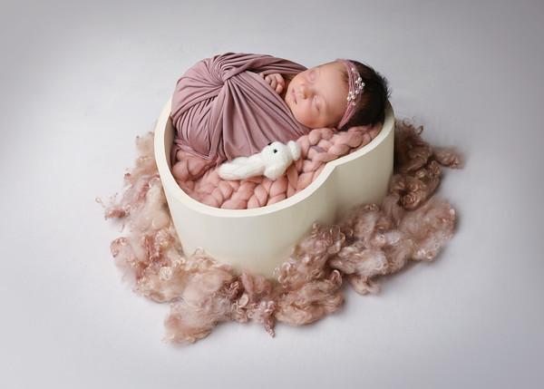 Weider Newborn