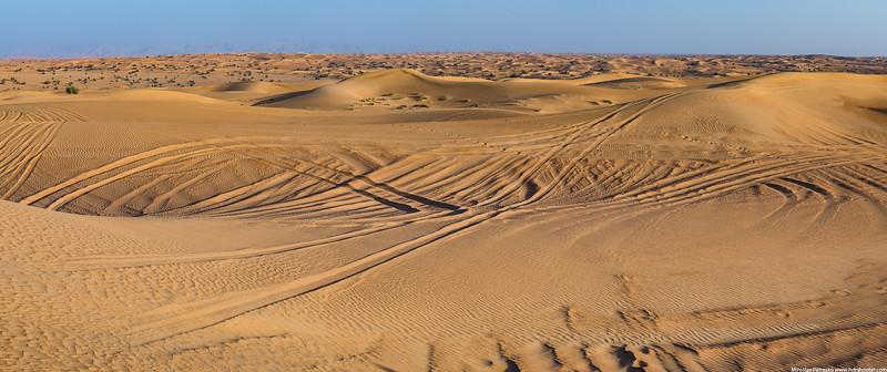 Dubai-IMG_9383-Pano-web.jpg