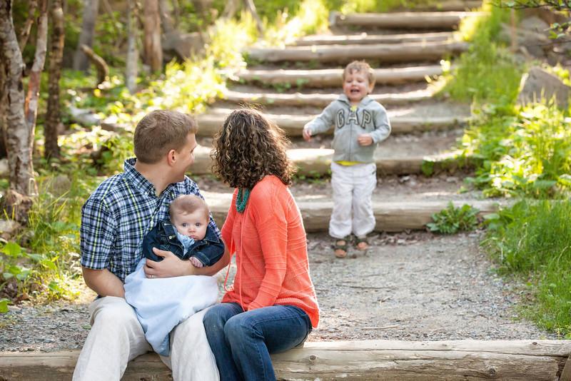 Costar-Family-44.jpg