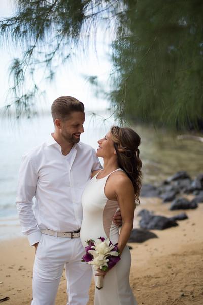 anini beach kauai-2.jpg